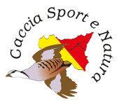 Caccia Sport e Natura