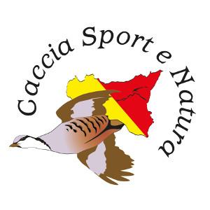 Calendario Venatorio 2020 Sicilia.Calendario Venatorio Caccia Sport E Natura